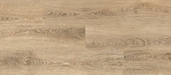 moduleo horizon coastal oak 7 56 together luxury vinyl plank flooring 60140