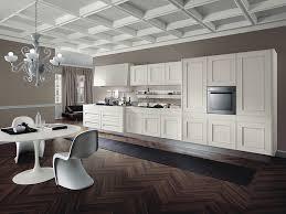 kitchen cabinet style cabinets stunning