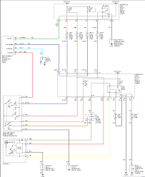 saturn sl1 radio wiring diagram saturn wiring diagrams online