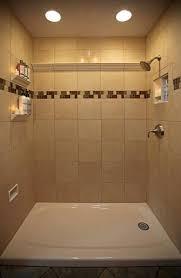 bathroom bathroom tile decorating ideas looking ceramic floor pattern for small traditional idea good white decoration