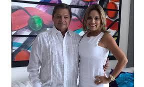 Concejal de Barranquilla Ruben Marino, denunciado por su ex esposa ...