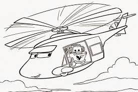 Free Coloring Pages Of Cars 2 Lightning Mcqueen Lightning Mcqueen