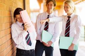 top reasons school uniforms should be banned top lists school uniforms can actually cause an increase in bullying and they should be banned