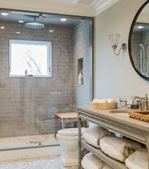 open shower concepts. Guest Post 5 Great Bathroom Ideas With Open Shower Concept Decorations 16 Concepts S