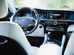 kia k900 interior lebron james. Wonderful Kia OLYMPUS DIGITAL CAMERA To Kia K900 Interior Lebron James K