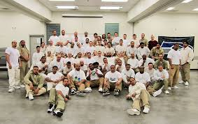 the international examiner essay humor humility and pride  the asian pacific islander group at coyote ridge corrections center in connell wa