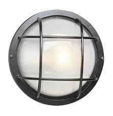 outdoor flush mount light fixtures outdoor wall mount lighting best ideas about wall mount light fixture