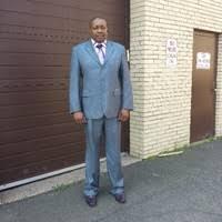 Alexander Beamon Jr - Lead Upstream Bioprocess Technician ...