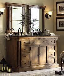 bathroom vanity mirrors. bathroom_vanity_mirrors221. beautiful bathroom vanity mirrors