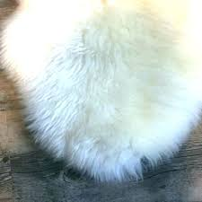 ikea sheepskin rug info care how to wash faux cleaning