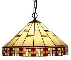aremisia tiffany style ceiling light
