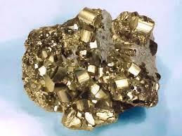 Sulfide Minerals Types Of Ore Mininghalloffame Org