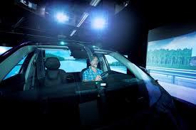 2018 volvo xc40 interior. delighful 2018 2018 volvo xc40 teaser  intended volvo xc40 interior