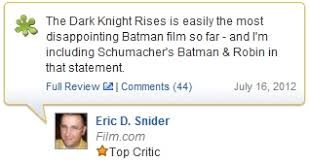First It reviews are in  Stephen King horror adaptation stands at     Rotten Tomatoes movie reviews website   Stock Photo