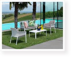 looking for our outdoor furniture collections