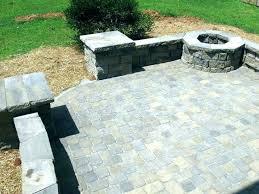 garden wall bricks home depot retaining wall brick landscaping blocks landscaping bricks block fire pit stones