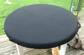 felt table cover table cover table cover game felt card table covers for round