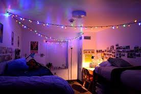 cool dorm lighting. Fine Lighting 10 Totally Cool Dorm Rooms  Oddeecom Dorm Room And Lighting M