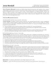 Client Relationship Management Resume Client Relationship Manager Resume Customer Experience Manager