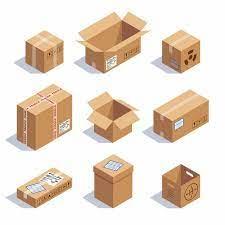 定形 外 郵便 サイズ