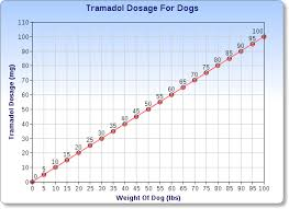 Zylkene Dose Chart Tramadol For Dogs What You Need To Know