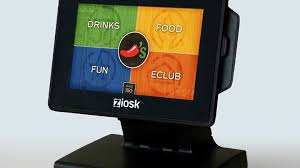 chilis customer service chilis has installed more than 45 000 tablets in its restaurants
