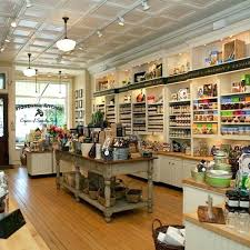 stonewall kitchen maine fascinating awesome of stonewall kitchen small kitchen sinks stonewall kitchen stonewall kitchen york