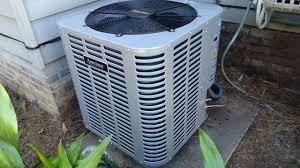 ameristar heat pump wiring diagram schematics wiring diagram ameristar heat pump goodman heat pump thermostat wiring diagram ameristar heat pump wiring diagram