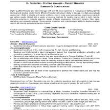 staffing recruiter resume college staffing recruiter resume amusing staffing recruiter resume sample senior technical recruiter sample recruiter resume