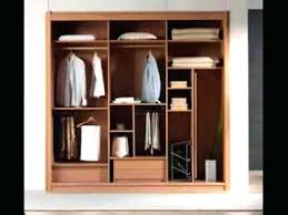 bedroom cabinet designs. Bedroom Cabinet Cabinets Design Amazing Master Best Decor . Designs