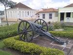 imagem de Lapa Paraná n-17