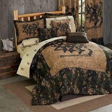 buckmark comforter set comforter sets