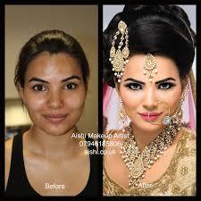 wedding makeup artist s london mugeek vidalondon