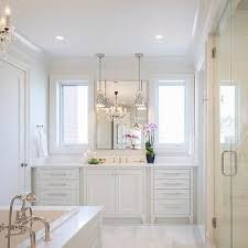 white master bathroom designs. Contemporary White Beautiful White Master Bathroom Design Ideas And Creative  86 On Interior For Designs R