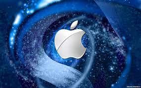 75+] Cool Apple Logo Wallpaper on ...