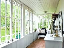 very small sunroom. Interesting Small Small Sunroom Ideas Smart And Creative Decor Yellow    With Very Small Sunroom