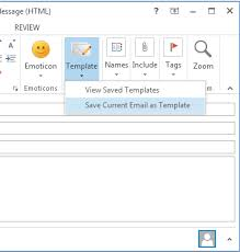 outlook mail templates topalt email templates for outlook topalt com