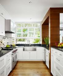 Einrichtungsideen - Functional and practical kitchen solutions for small  kitchens