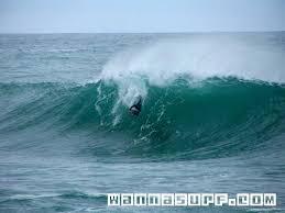 dinner plates nz surf. surf photo dinner plates nz e