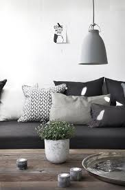 furniture grey sofa living room ideas dark. like this light and the overall feel of living room design dark grey couchesgrey furniture sofa ideas n