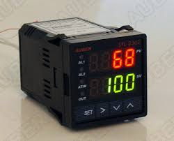 pid controllers auberins com temperature control solutions for universal 1 16 din pid temperature controller