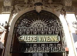 """Résultat de recherche d'images pour """"galerie vivienne paris"""""""