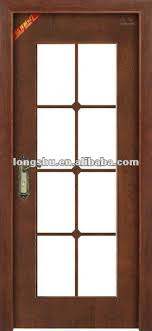 glass door designs for officeschoolhospital view glass wooden door