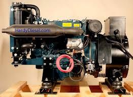 kubota x gen diesel generators kubota generator left view