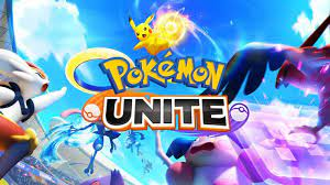 Pokemon Unite Nintendo Switch launch ...