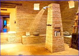 tile shower stalls. Shower Stall Ideas Tiled Tile Design Best Home Stalls E
