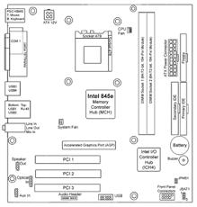 asrock wiring diagram wiring diagram long asrock wiring diagram wiring diagram world asrock wiring diagram