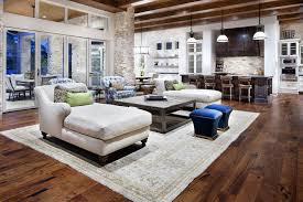 modern kitchen villa interior design