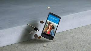 motorola uk. motorola has confirmed the shatterproof moto x force as uk droid turbo 2. we round up details, including specifications and uk