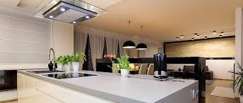 custom modern kitchen cabinets. Custom Modern Kitchen Cabinets. Cabinets V